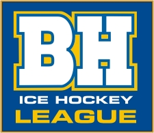 File:Bosnian Hockey League.jpg