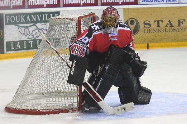 File:Jussi rynnas.jpg