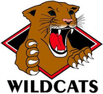 Wildcatslogo