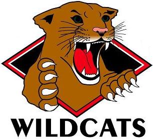 File:Wildcatslogo.png