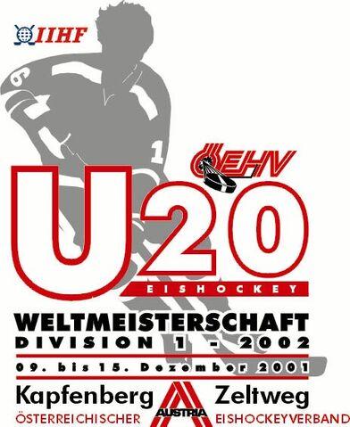 File:Wjhcd12002.jpg