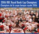 2006 Doyle Cup