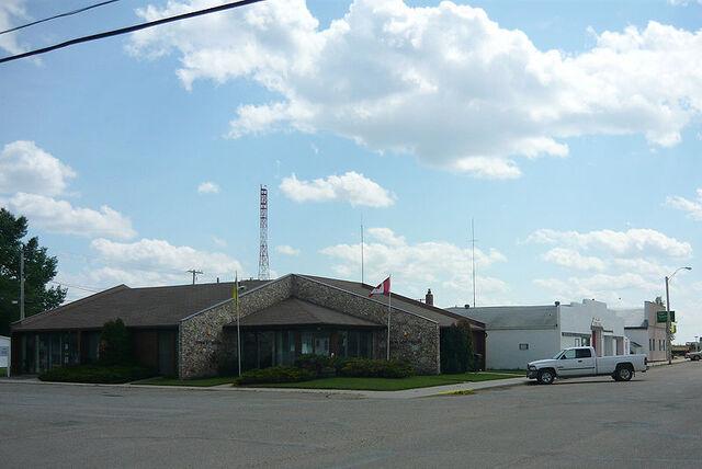 File:Allan, Saskatchewan.jpg