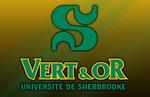 Sherbrooke=banner