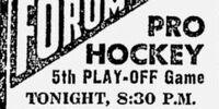 1939-40 PCHL Season