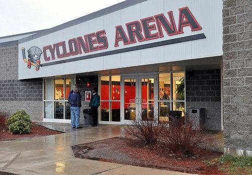 File:Cyclones Arena.jpg