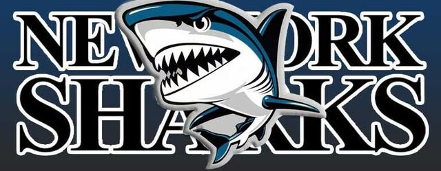 File:New York Sharks NCPHL.jpg