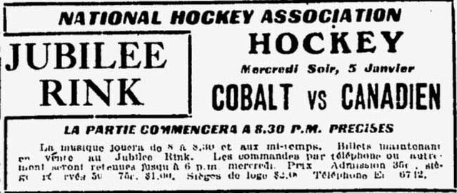 File:19101stCanadiensGameAd.jpg
