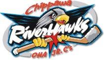 File:Chippawa Riverhawks.jpg