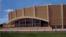 JacksonvilleMemorialColiseum