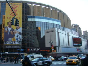 Msg2005d