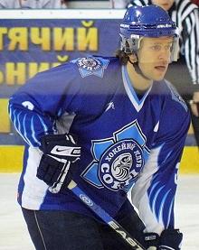 File:Serhiy Klimentiev.png