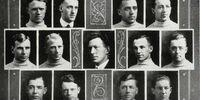 1919-20 MCIHL season