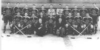 1953-54 WCJHL Season