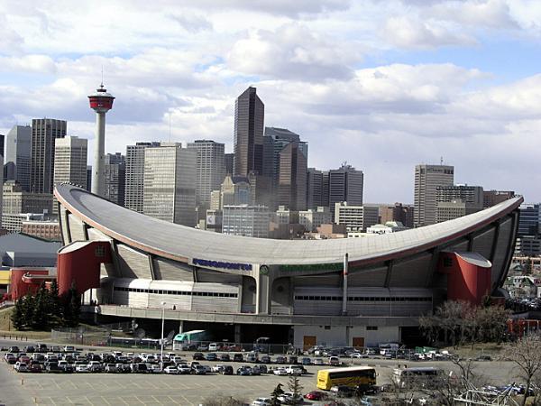 File:Saddledome.jpg