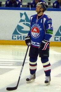 Sergei Vyshedkevich 2010-12-12 (2)