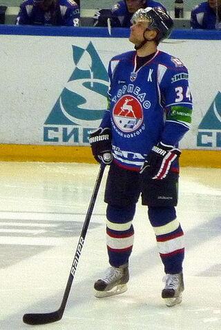 File:Sergei Vyshedkevich 2010-12-12 (2).jpg