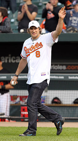 File:Ovechkin First Pitch.jpg