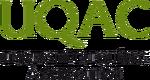UQAC-banner-1492x799