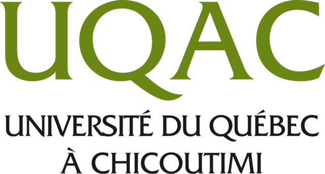 File:UQAC-banner-1492x799.png