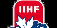 2015 World Junior Ice Hockey Championships