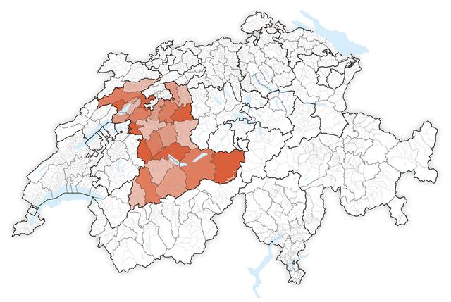 File:800px-Karte Lage Kanton Bern 2009.png