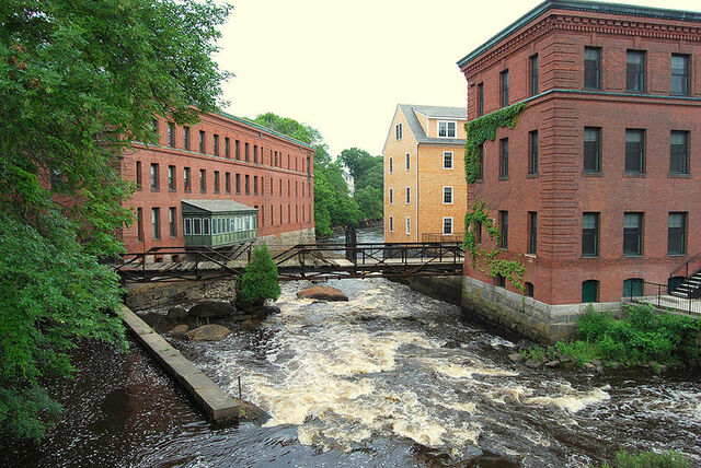 File:Milton, Massachusetts.jpg