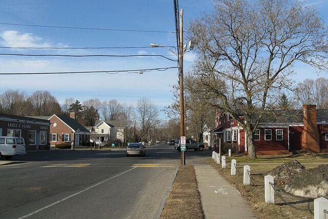 File:Wilbraham, Massachusetts.jpg