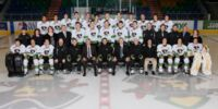 2009-10 WHL Season