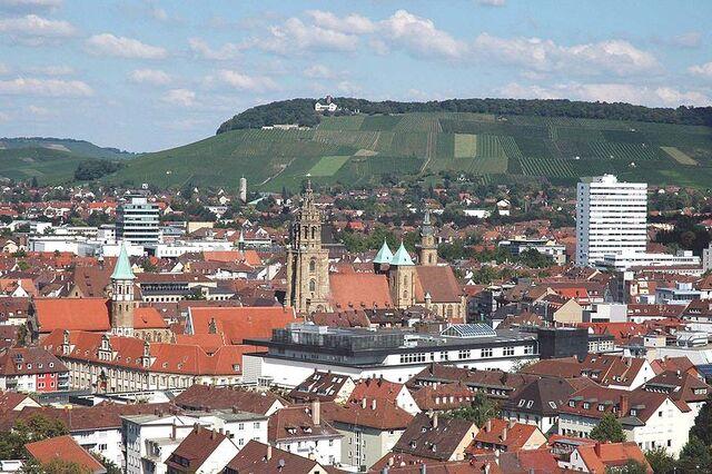 File:Heilbronn.jpg