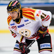 Daniel Widing