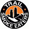Trail Smoke Eaters