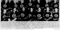 1944-45 QSHL