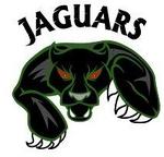 RCJaguars logo
