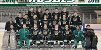 2010-11 NOJHL Season
