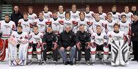 2011 World Junior Ice Hockey Championships – Division I