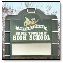 File:Brick Township, New Jersey.jpg