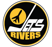 File:Rivers Jets.png