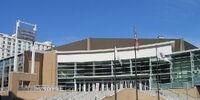 1999–2000 NCAA Division I men's ice hockey season