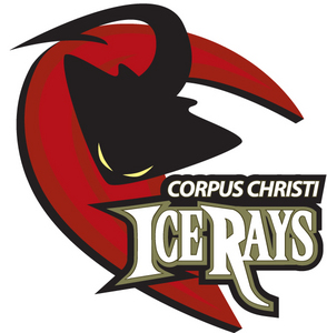 File:IceRays.PNG