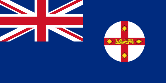 File:800px-Flag of New South Wales svg.png