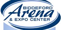 Biddeford Arena