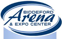 File:Biddeford Arena logo.png