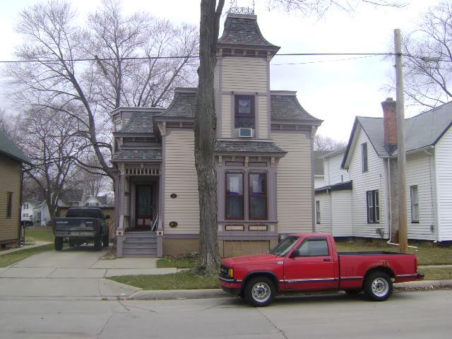 File:Mount Clemens, Michigan.jpg