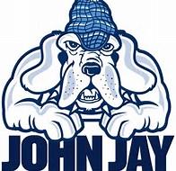 File:John Jay Bloodhounds.jpg