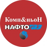 File:Komp-Nafto.png
