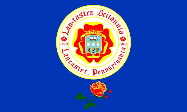 File:Lancaster, Pennsylvania.png