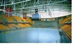 File:Resega stadion.jpeg