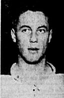 File:52-53JeanBeliveau.jpg
