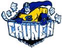 Syracuse Crunch Jr A